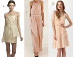Convenient Buy Online Dresses