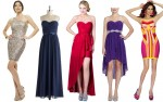 Various Buy Women Dresses Online