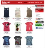 Awesome Clothing Stores Online
