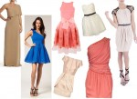 Various Dress Buy Online
