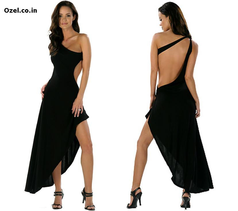 Classy Dress For Party