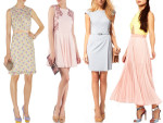 Ideas for Dresses For Wedding Guests