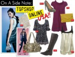 USA Fashion Online Shop