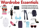 Great Fashion Tips For Women