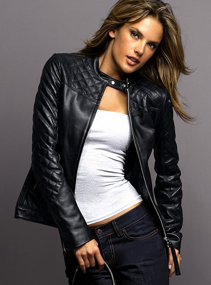 Alluring Jacket For Women