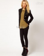 Neat Ladies Fashion Clothing
