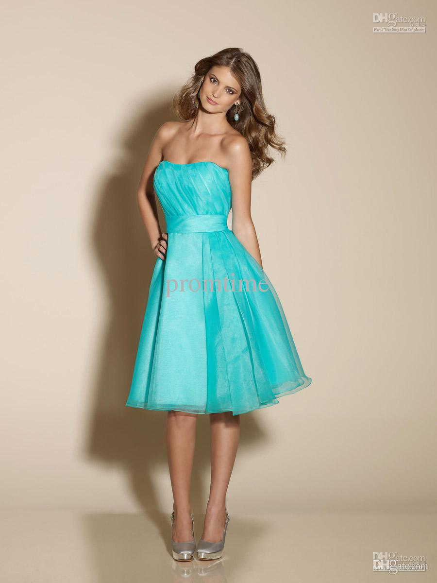 Turquoise Ladies Fashion Uk