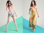Beach Online Clothing Store