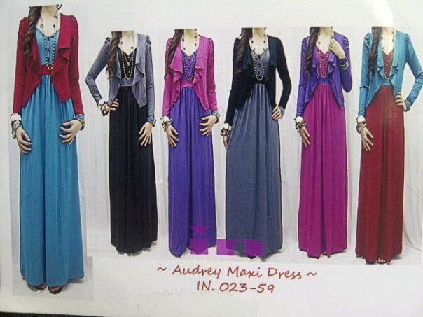 Comely Online Dress Shopping
