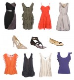 Marvelous Online Fashion Shop