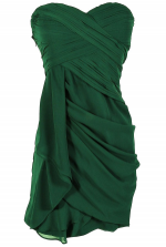 Green Online Womens Clothes