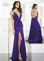 Excellent Special Occasion Dresses
