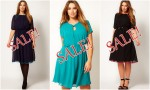 Refined Women Clothing Online Shopping