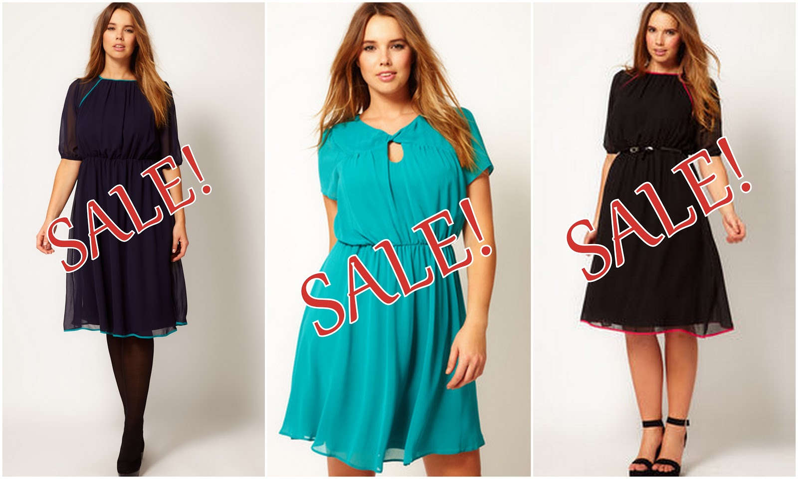 Women's clothing stores online