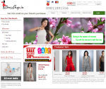 Cheap Women Clothing Shopping