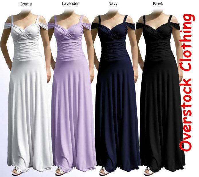 Women clothing store online