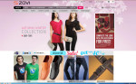 Great Women Clothing Websites