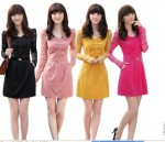 Check these Women Dresses Casual