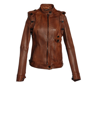 Awesome Women Leather Jackets