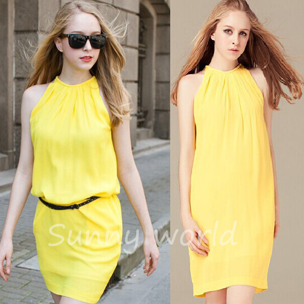 Stylish Womens Dress Shops