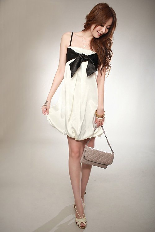Cute Womens Dresses