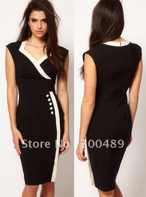 Gorgeous Womens Formal Dresses