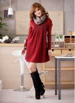 Enticing Womens Trendy Clothing