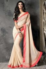 Kashish Ladies Wear Online Shopping