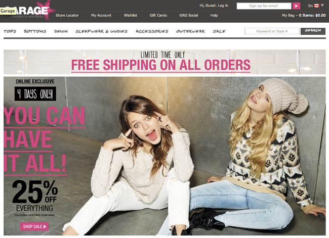 YesMissy Womans Online Clothing Stores