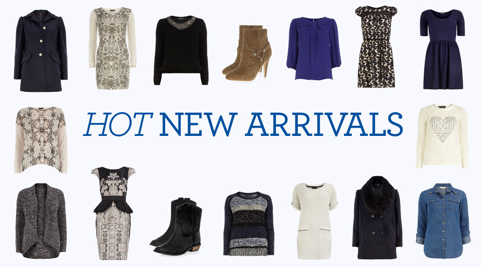 Dorothy Perkins Women Clothing Stores Online