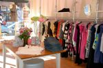 Boston Womens Clothes Shops