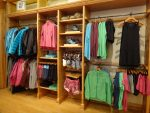 Winter Womens Clothing Stores