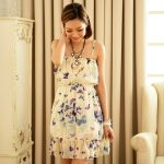 Summer Cheap Womens Fashion