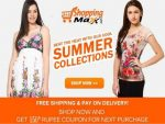Shopping Maxx Women Clothing Online Shopping